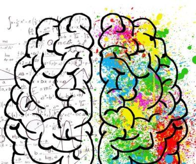 psihoterapia neurolingvistică